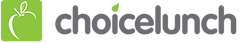 ChoicelunchLogo_4C_Tag (1).png