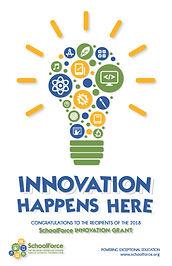 Innovation Grant Poster_FINAL.jpg