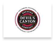devils canyon rectangle-01.jpg