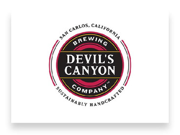 devils canyon rectangle-01.jpg