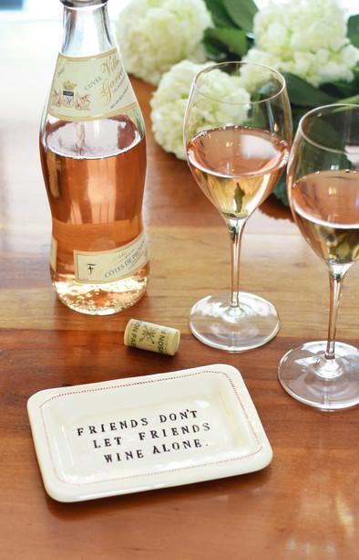 friends wine along cat crop.jpg