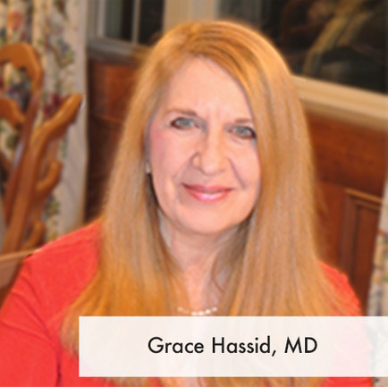 Grace Hassid, MD