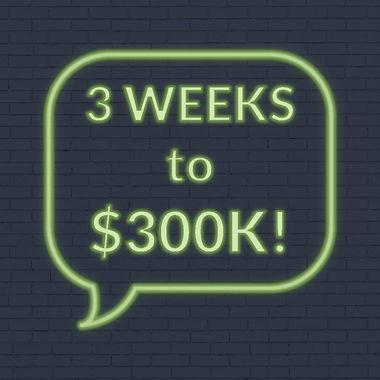 3 Weeks to $300-01.jpg