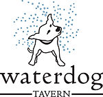 WaterdogTavernLogo.FINAL.jpg