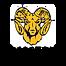 Ralston Middle JK Temp Logo-01.png