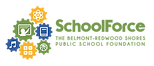 SF Default Logo.png