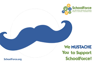 We-Mustache-You-Flyer-half-FRONT.png