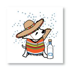 Taco Dag
