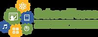 SF Logo Horizontal CMYK.png