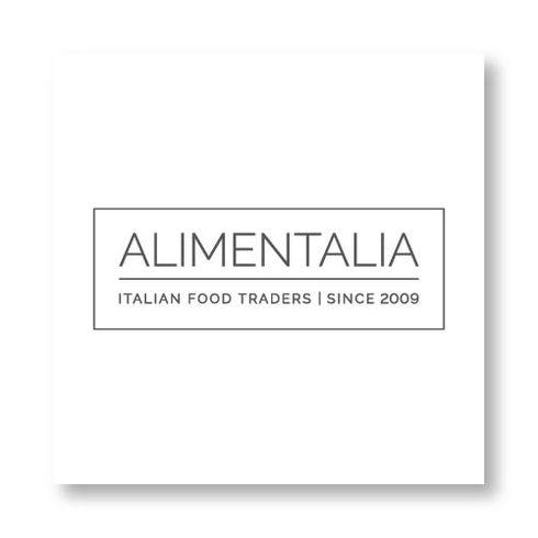 Logo, Palette, Website Design