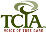 tcia-logo.png