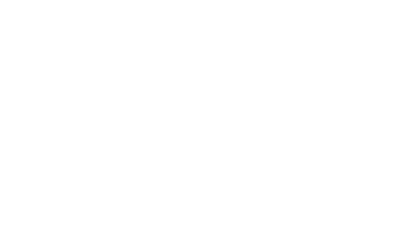 display_text.png
