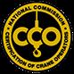 nccco-logo.png