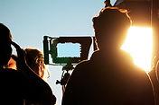 DirectorsMonitor.jpg