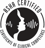 ASHA CCC icon.png