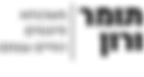 תומר ורון ייעוץ משכנתא החיים עצמם