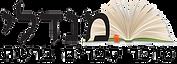 לוגו מנדליי