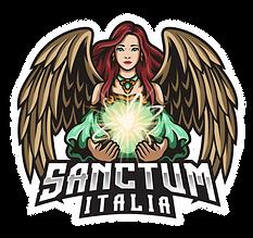 Sanctum%20Italiafontgrigio_edited.png