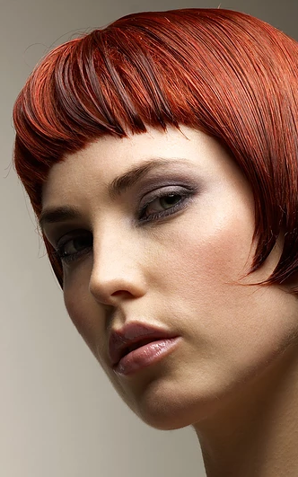 Woman's Cut & Style $65 & up