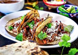 taco-one