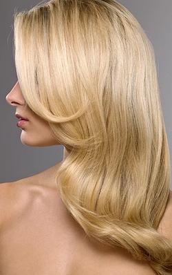 Allure hair salon - Pic3
