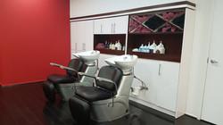 Allure hair salon - Pic5