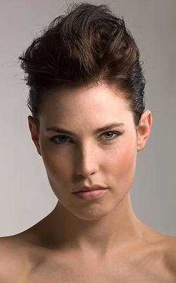 Allure hair salon - Pic4