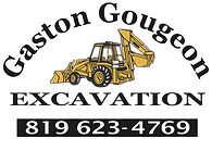 LogoExcavationGougeon-03_edited.png