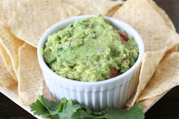 Add-grilled-guacamole