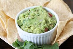 Add-grilled-guacamole