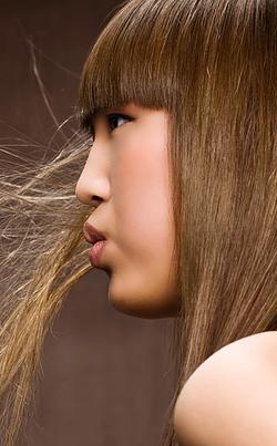Allure hair salon - Pic2