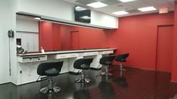 Allure hair salon - Pic8