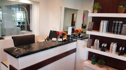 Allure hair salon - Pic6