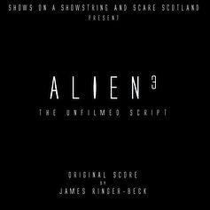 Alien Soundtrack CD Cover.jpg