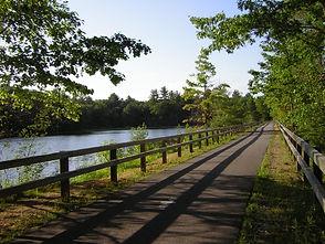 Nashua_River_Rail_Trail_1.jpg