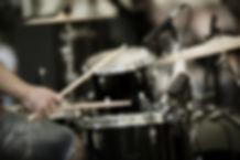 drum Lessons, drum teacher, North Shore, Auckland, Central