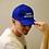 Thumbnail: Blue cap - CREEPY NEIGHBOUR
