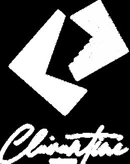 Logo_Clairantine_blanc.png