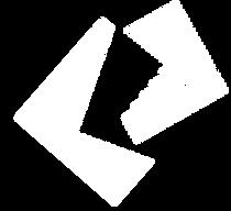 Logo_Clairantine_blanc copie.png