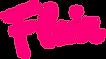 Flair_logo.png