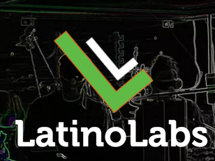 Podcasting About Science with Nico Hernandez of LatinoLabs