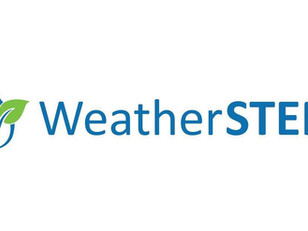 Weather, Technology, and STEM Education - A Deep Dive with the Founder of WeatherSTEM