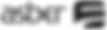 asber logo.png