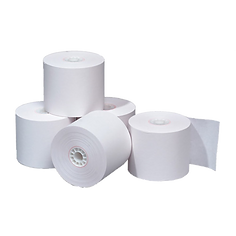 thermal register rolls - hrsupply.net.pn