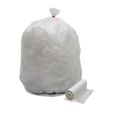 High Density Trash Bags - hrsupply.net.p