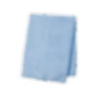 Supremo™_Light_Blue_Microfiber_Cloth!.pn