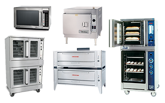 convection oven and heater supplier fall