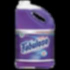 LAVENDAR SCENT FABULOUSA - HRSUPPLY.NET.