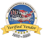 Verified-Vendor-2019-2020-med.png