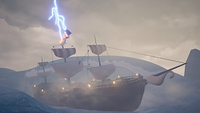 Pirate_3.png
